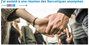 2016-09-santemagazine-fr