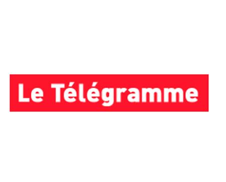 Le-telegramme