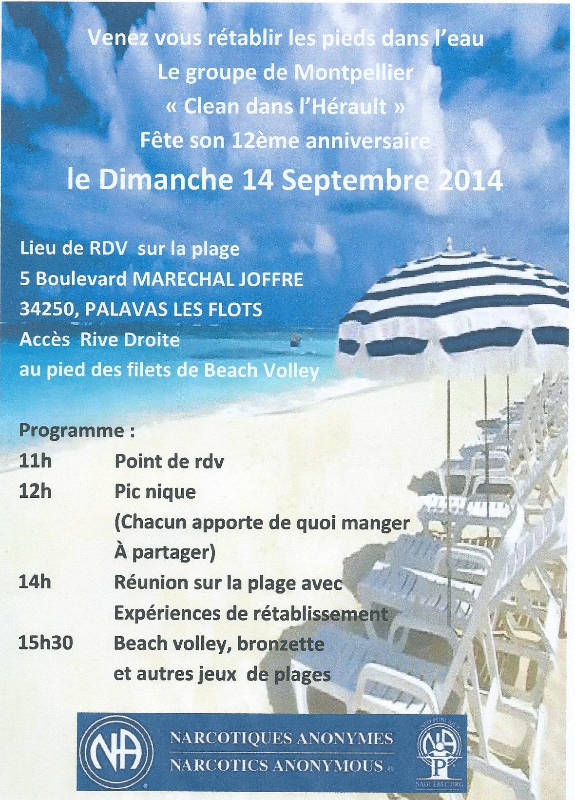 fête-Montpellier-14-sept.jpg