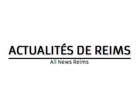Reims-avec-les-NA