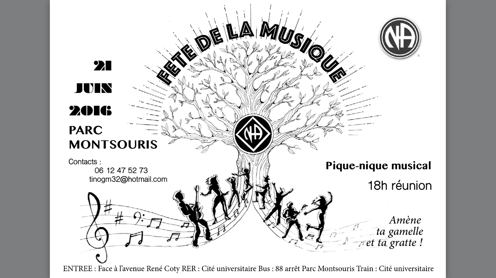 fete-music-2016.png