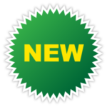 new_green