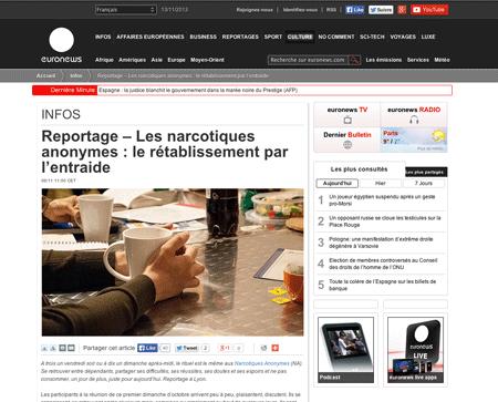 Article-Euronews-Nov-2013