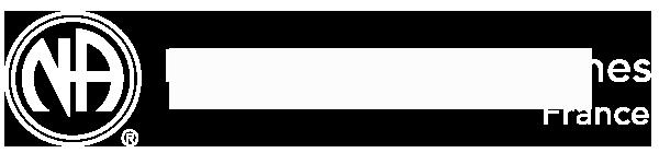 NA | Retina Logo